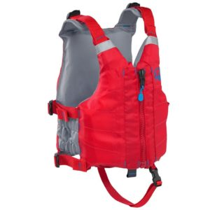 Palm PFD hire for SUP hire