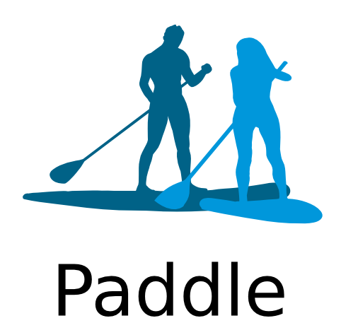 paddeboard hire | delivered to your door